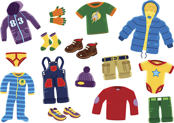 KIDS CLOTHES.jpg