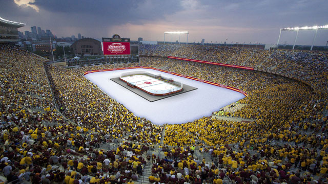 (Via Minnesota Hockey Magazine)
