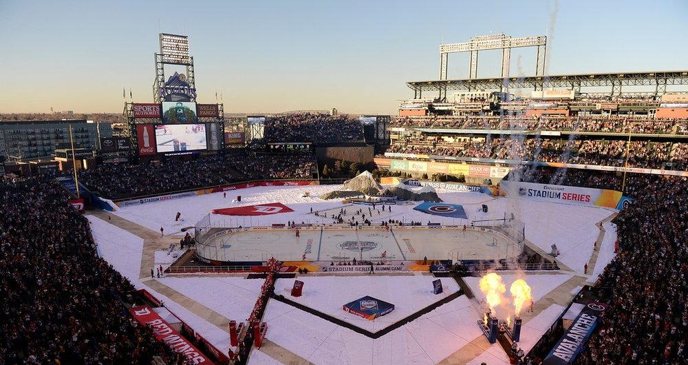 (Via Denver Post)