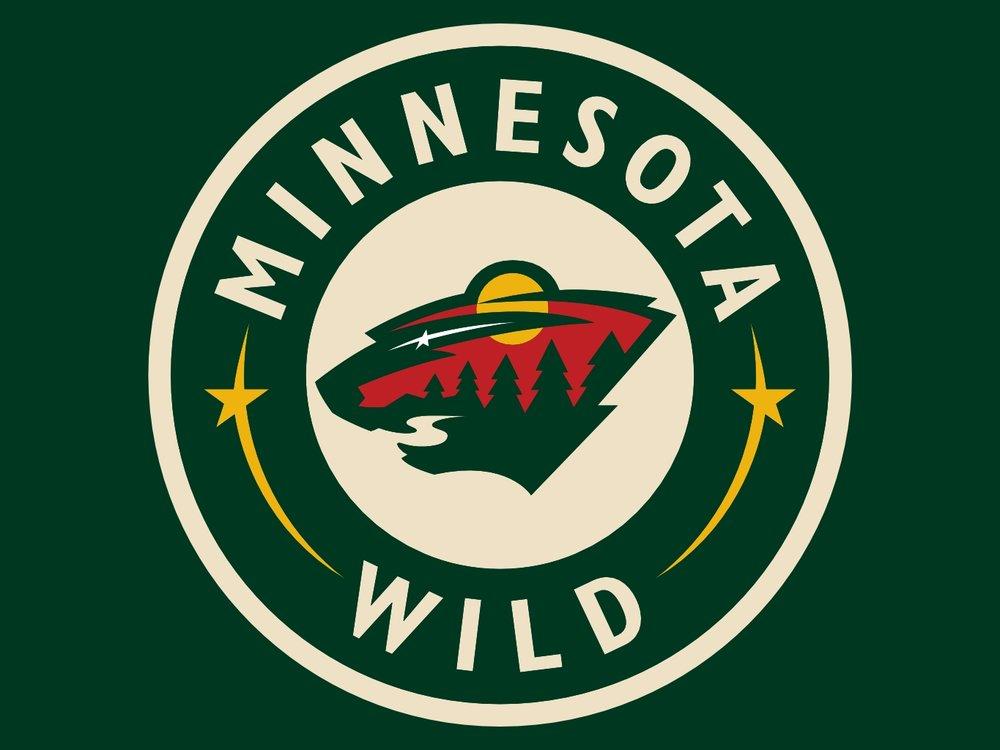 Minnesota_Wild_Logo_04.jpg