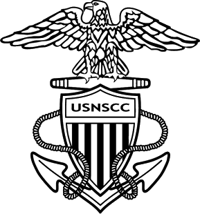 UNSNSCC-Logoblack.png
