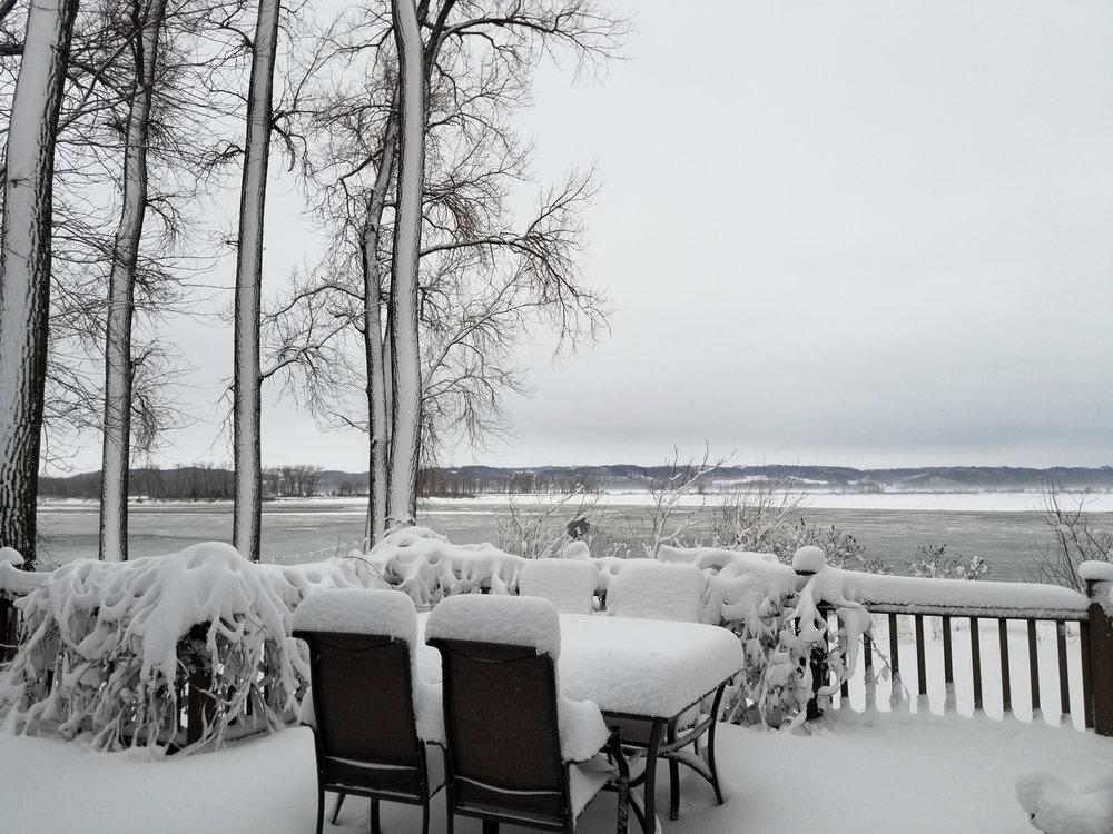 January 22 2018 snow.jpg