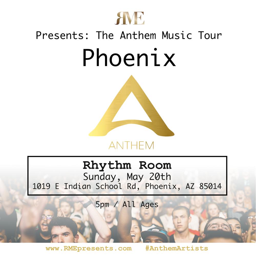 Phoenix Flyer.png