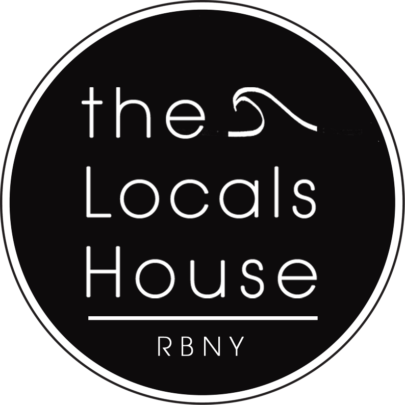 The Locals House | Premier Home Rental of Rockaway Beach