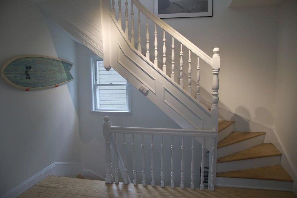 2 Stairs.jpg