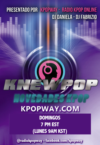 KNEWPOP-FLYER
