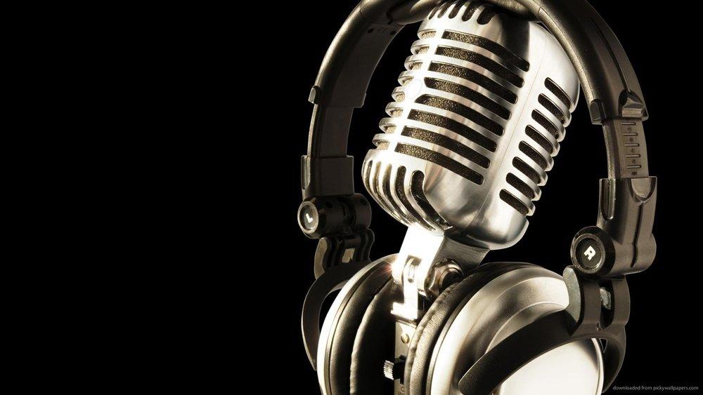 studio-mic-with-headphones.jpg
