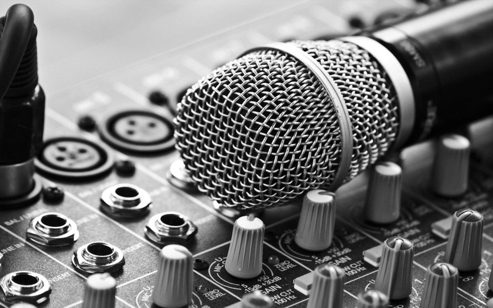 microphone-wallpaper-3.jpg