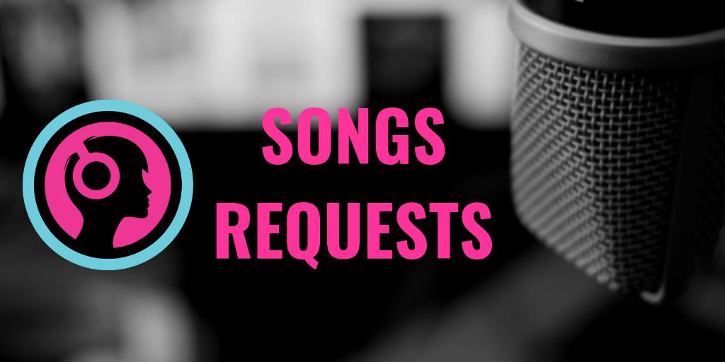 Kpop Music Requests 24/7 — Kpopway
