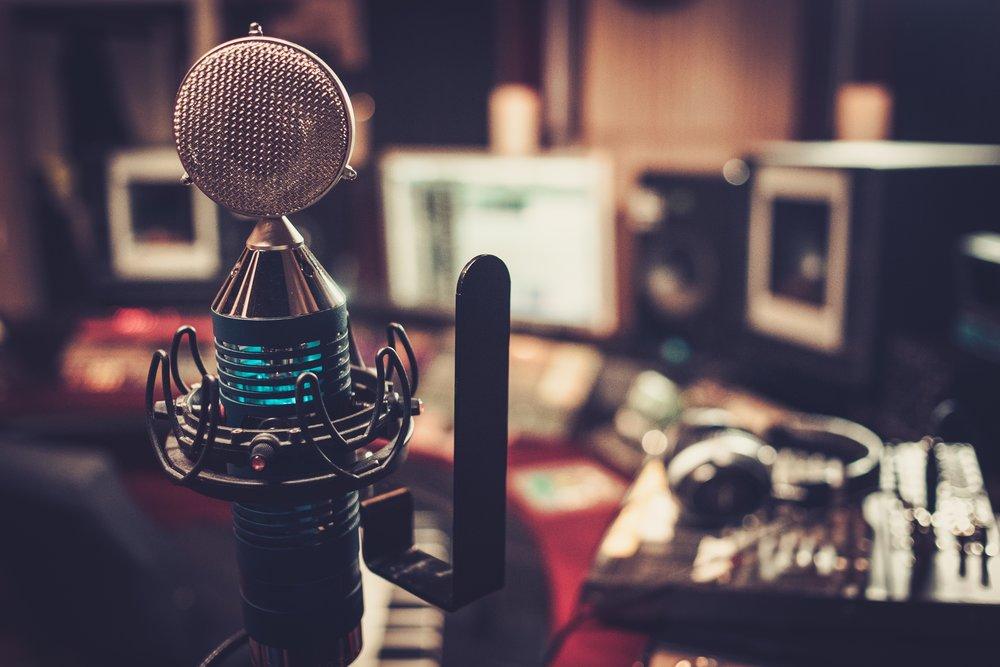 The Weekly Mixtape at Kpopway Radio