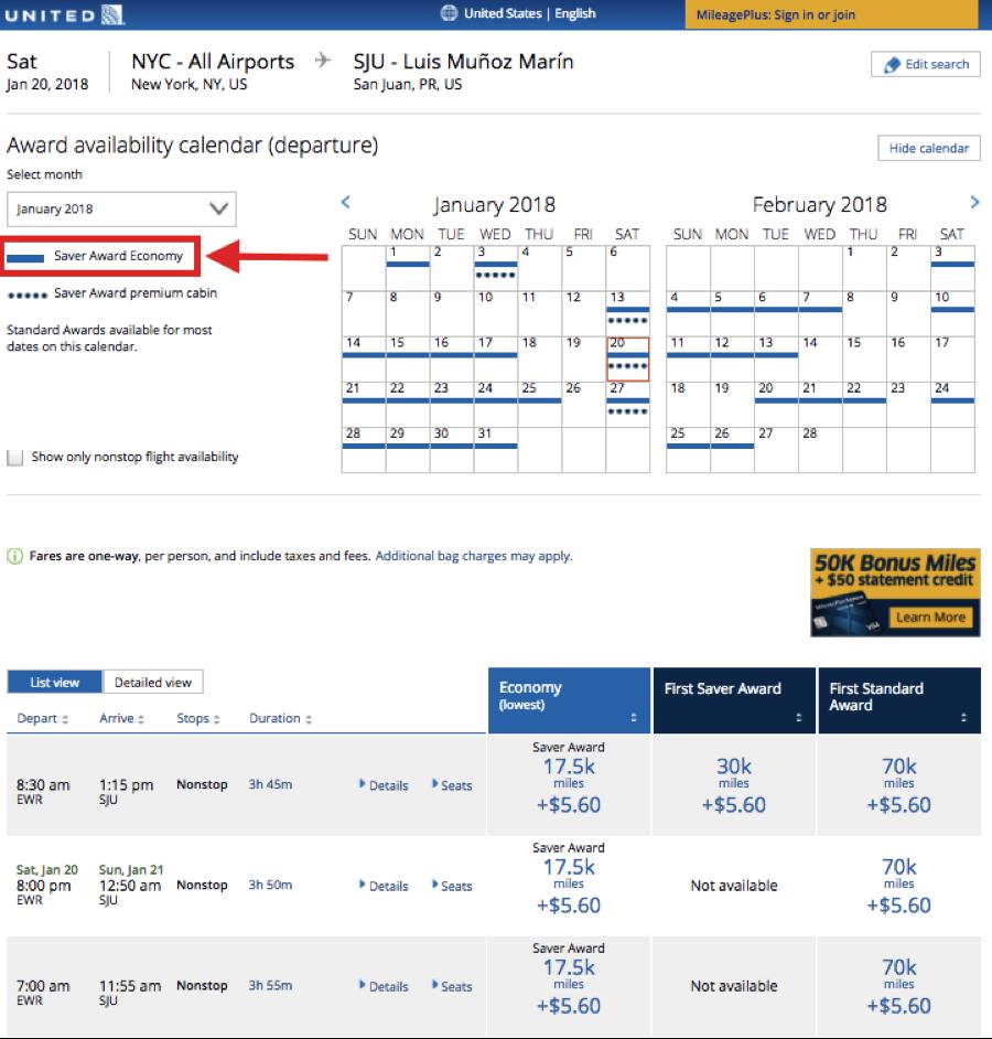 Sju Calendar.Free Passengers