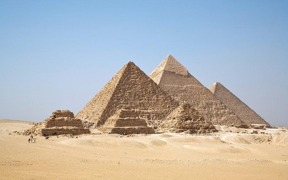 Pyramids of Egypt.jpg