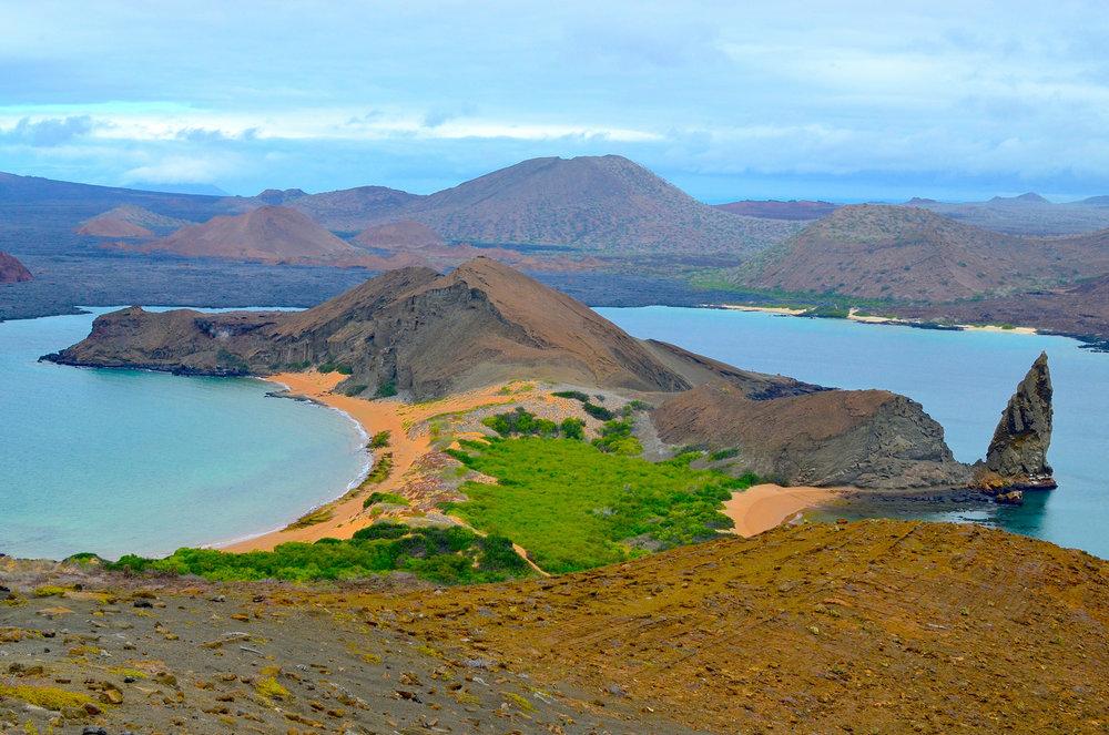 Galapagos Islands.jpg