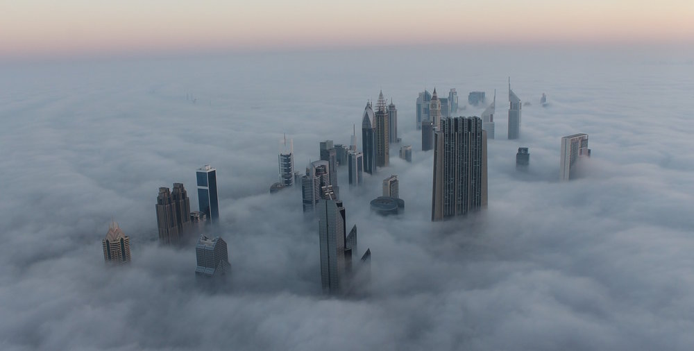 Dubai Clouds.jpg
