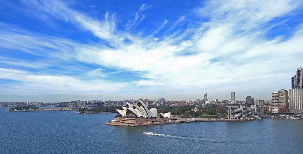 Sydney Tall.jpg