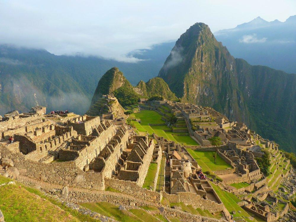 Machu+Picchu.jpg