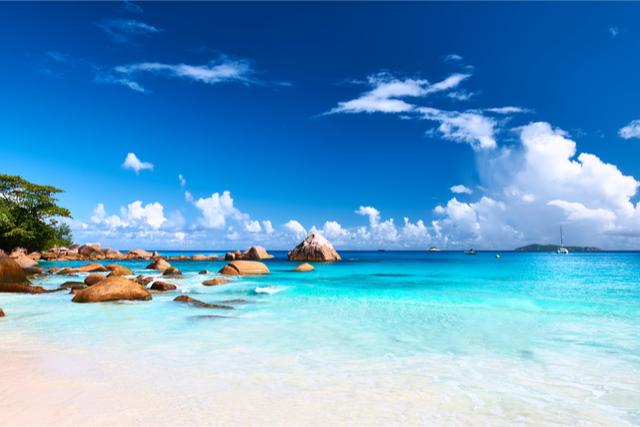 Anse-Lazio-Seychelles.png