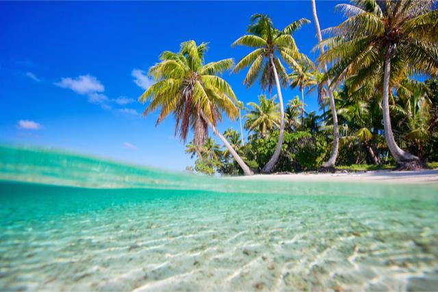 Tikehau-Island-French-Polynesia.png