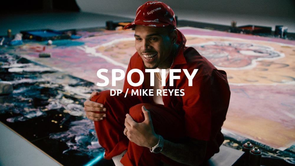 Spotify Poster.jpg