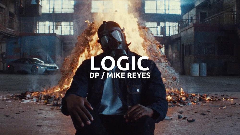 Logic Poster.jpg