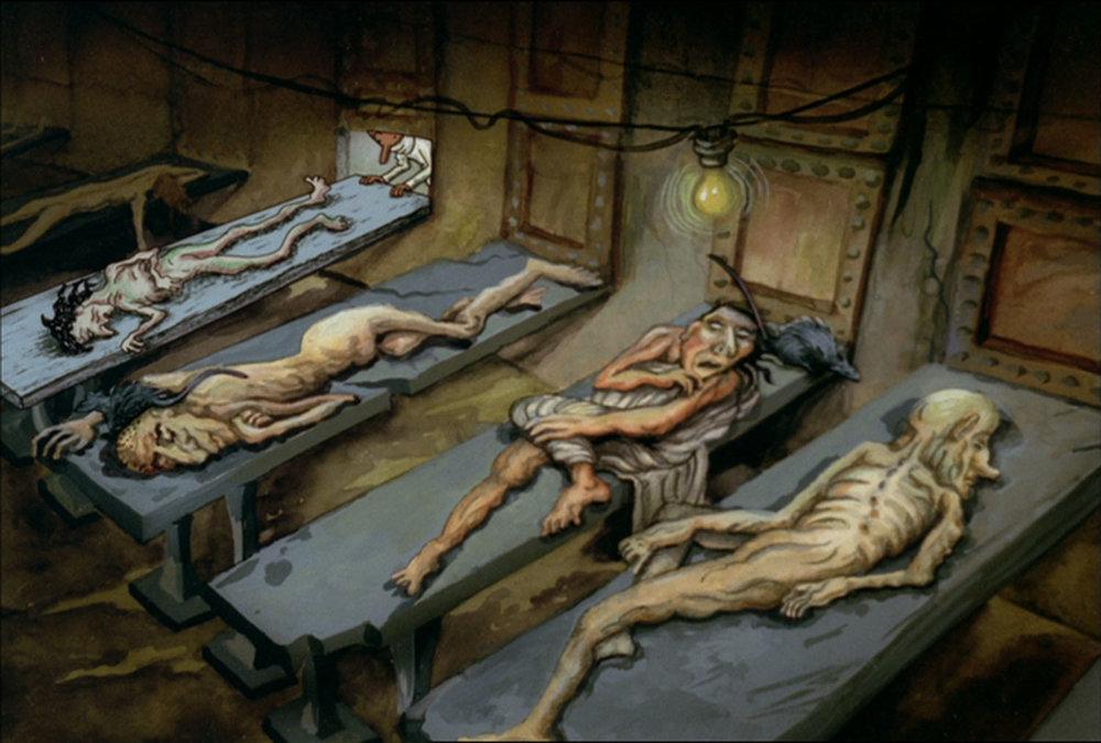 dead-bodies.jpg