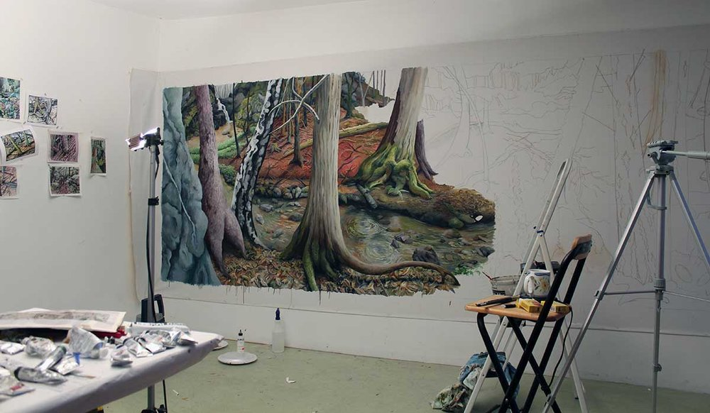 Studio-mural-in-progress-2014.jpg