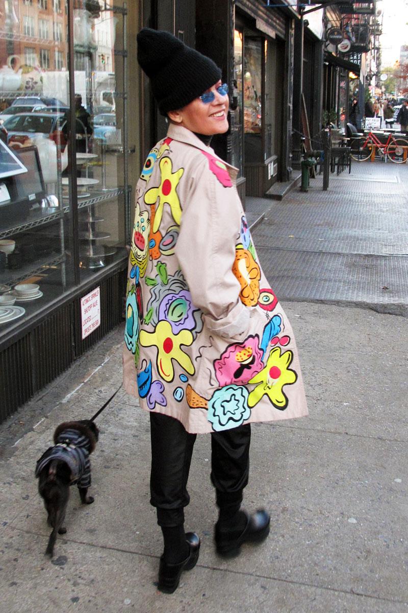 Marja_Flower_Coat.jpg