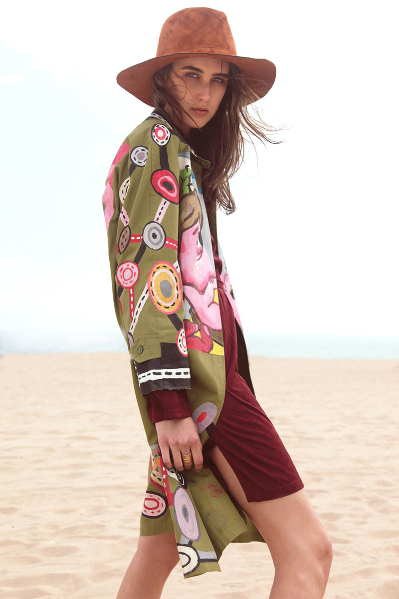 fashion-editorial-maria-postigo-womenswear_SS.jpg