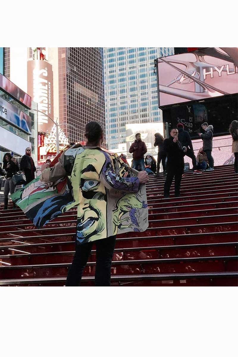 Times-Square-1984-Coat_SS.jpg