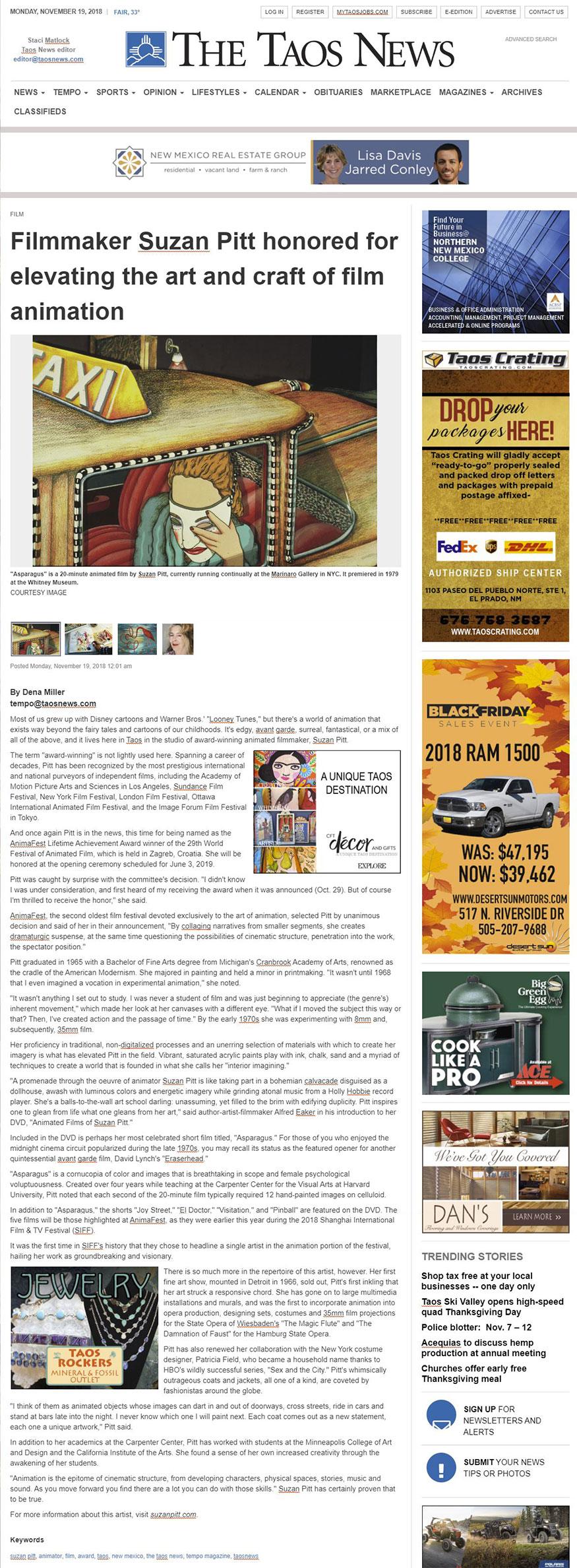 Taos_News_Tempo_Suzan_Pitt.jpg