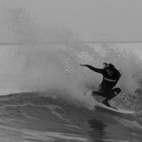 💦Maxime in France 💦 @lamechev #tokensurfboards http://ift.tt/2tWoQDP