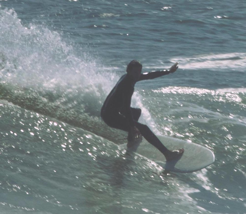 RUBBER ZINE available in store www.tokensurfboards.com