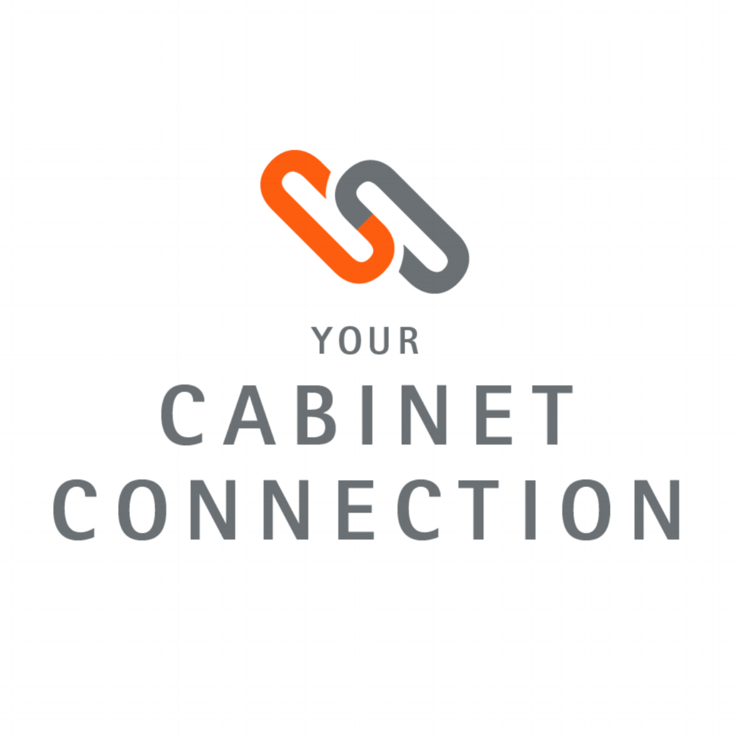 Your Cabinet Connection