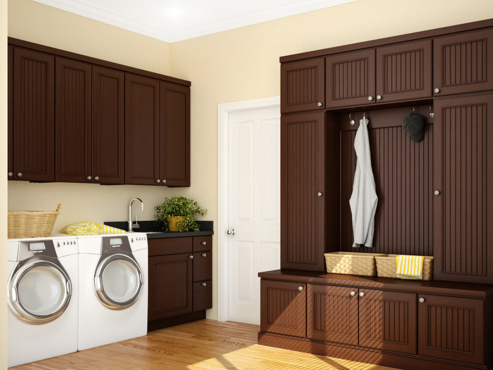 3K-mudroom_large1-1024x768.jpg