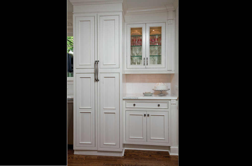 Weston-Residence-China-Cabinet-View-1024x677.jpg