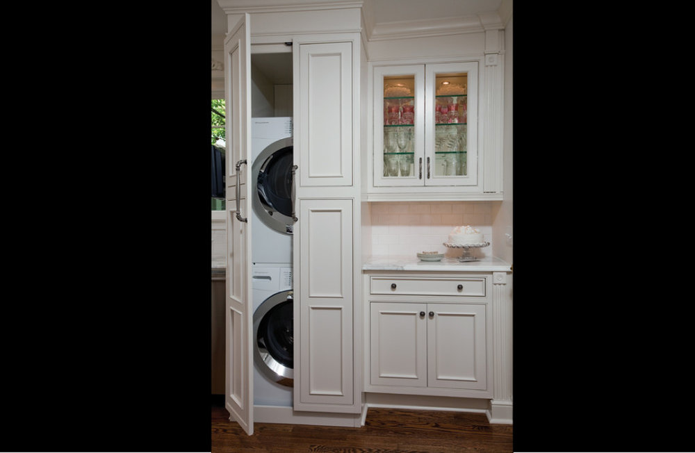 Weston-Hidden-Laundry-Area-and-China-Cabinet-1024x668.jpg