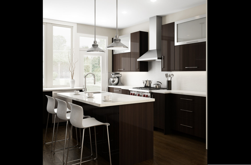 Gilmore-Kitchen-Stovetop-view-960x631.jpg