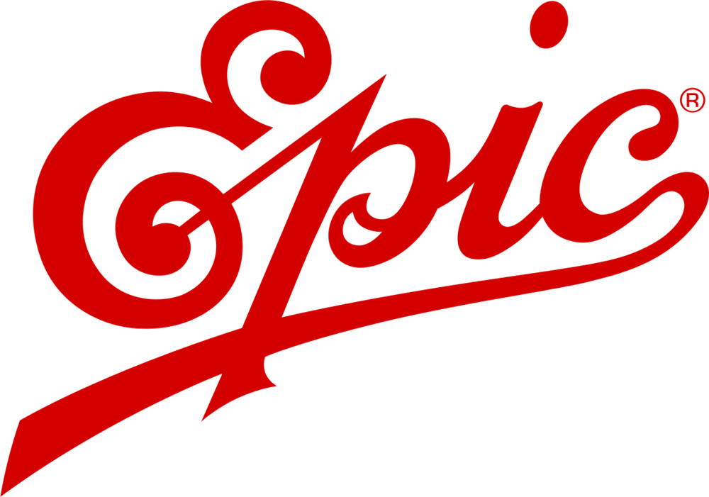 RCA Logo.png
