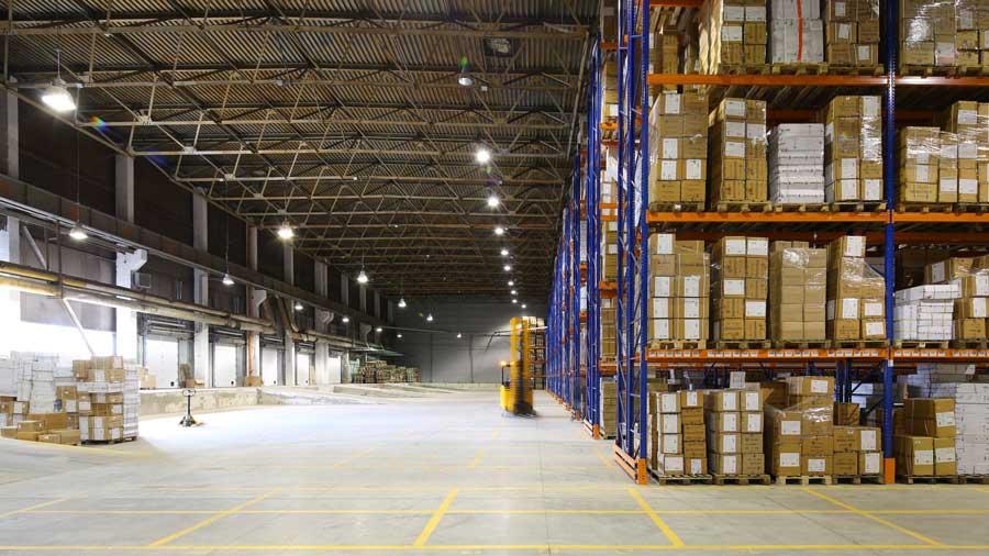 CommercialPest Services -