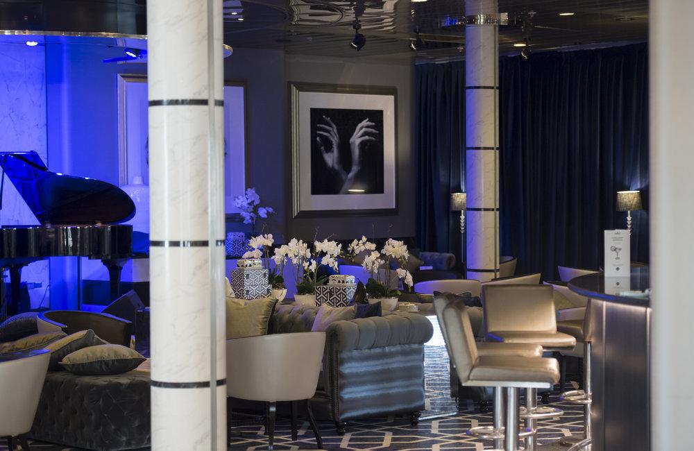 The Promenade Bar.jpeg