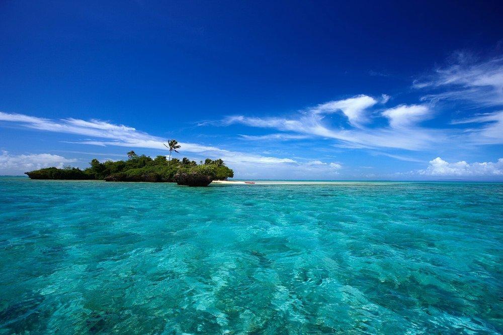 Cousteau08-037.jpg