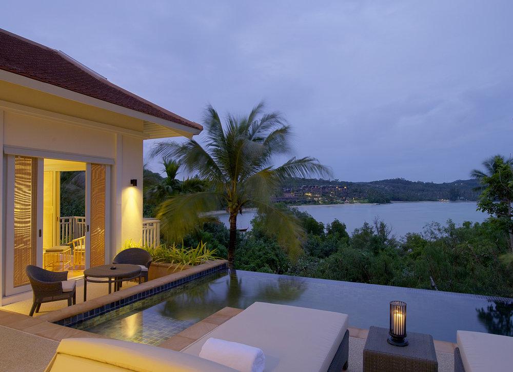 Amatara Wellness Resort - Sea View Pool Villa 02.jpg