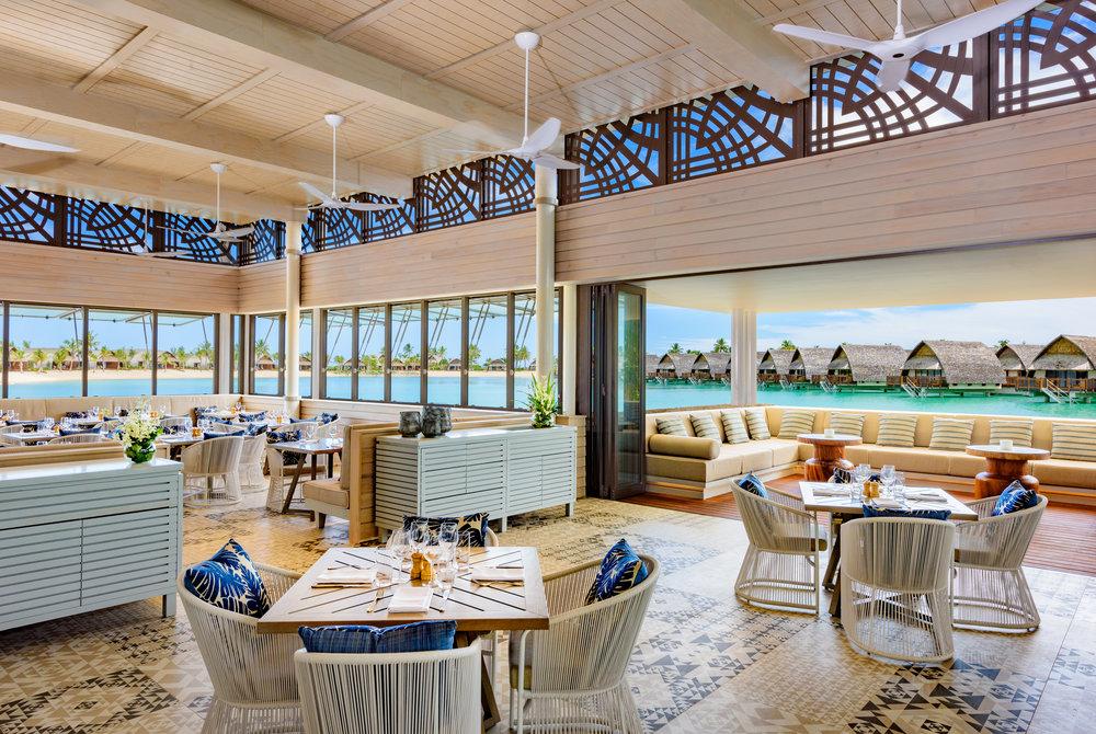 MH_NANMC_lagoon house restaurant.jpg