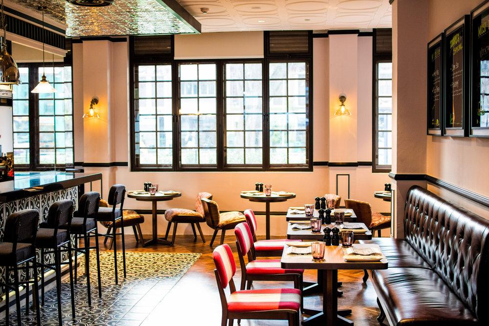 HISK_Baba Chews Bar and Eatery.jpg