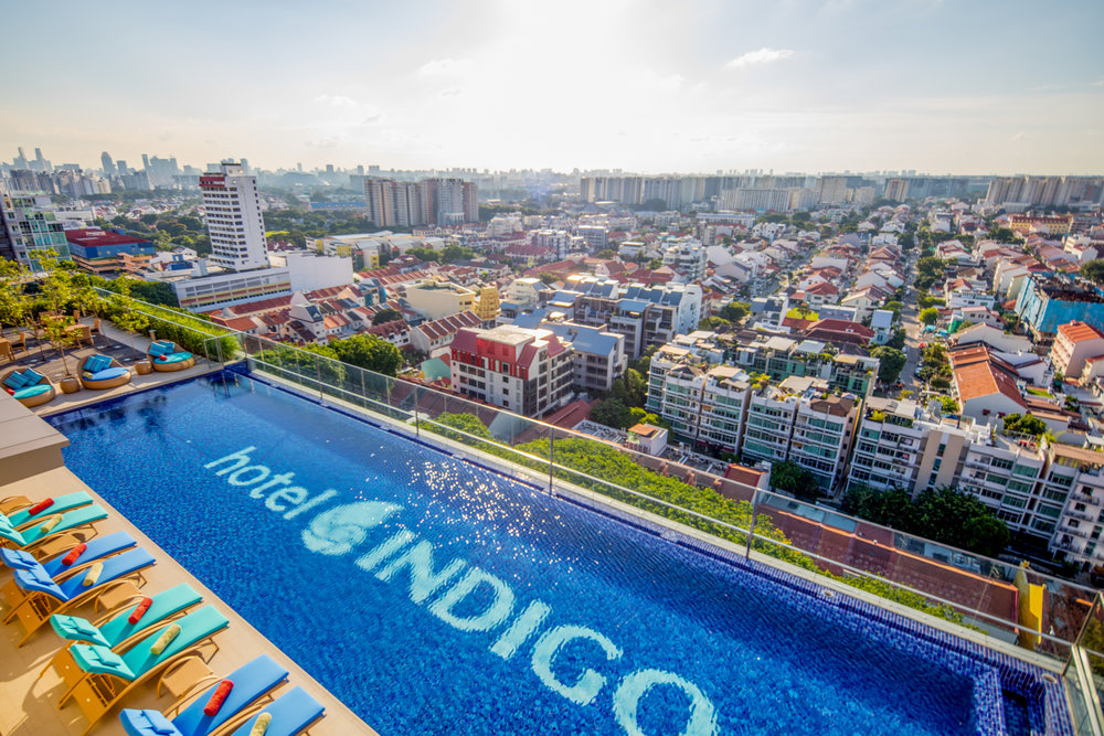HISK_Rooftop Infinity Pool.jpg