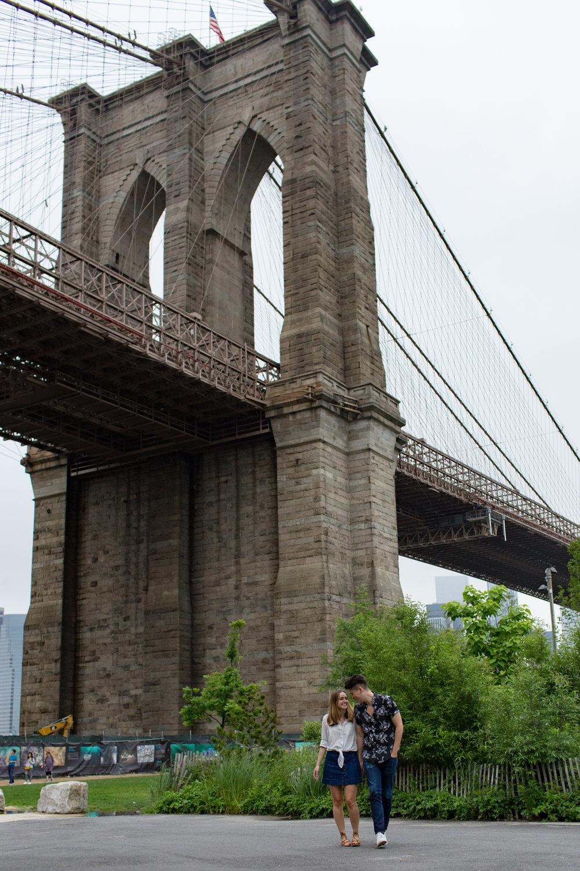 brooklyn-bridge-park-engagement-photographer-anna-mcclellan-photography-2082.jpg