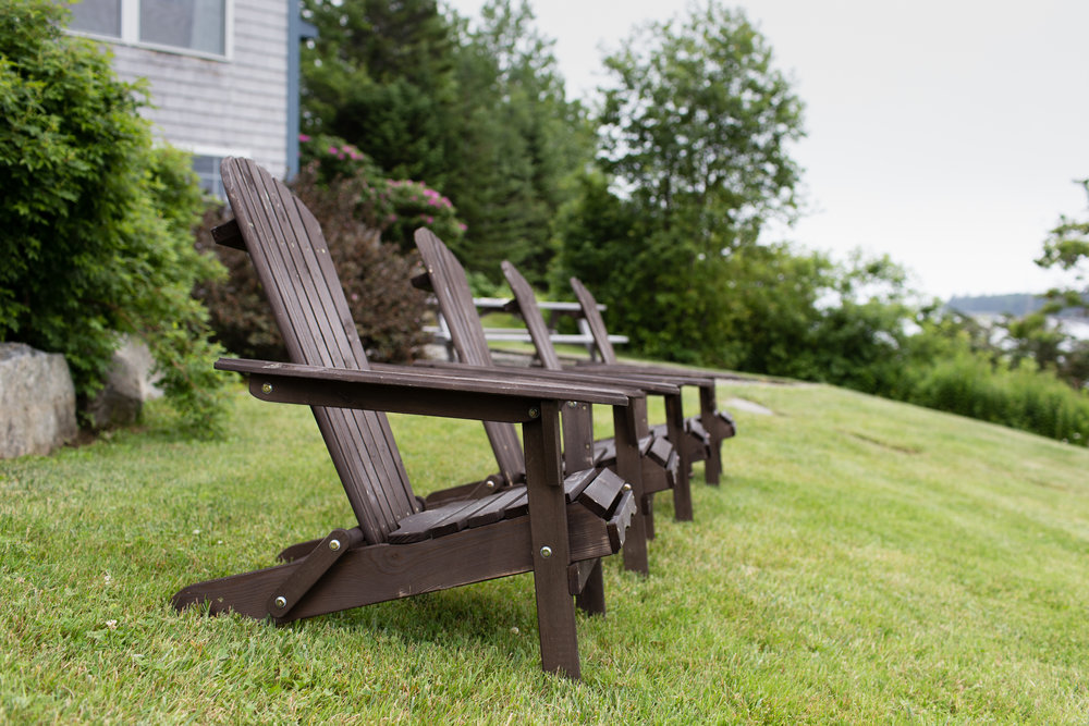 maine-landscape-photography-anna-mcclellan-photography-3000.jpg
