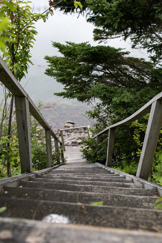 maine-landscape-photography-anna-mcclellan-photography-3002.jpg