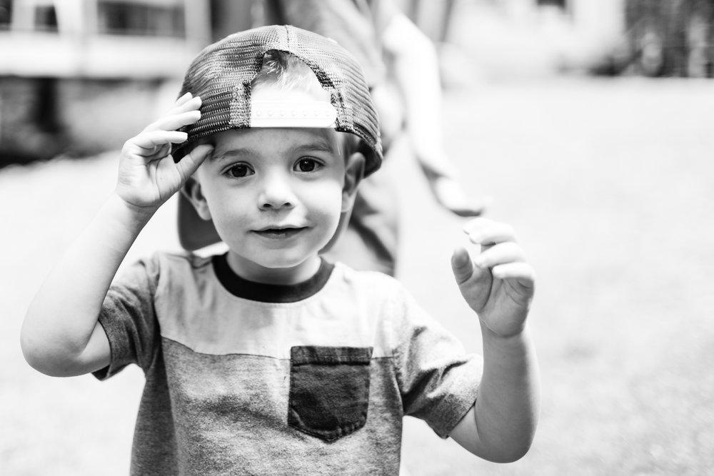 life-style-photography-brooklyn-photographer-3500.jpg