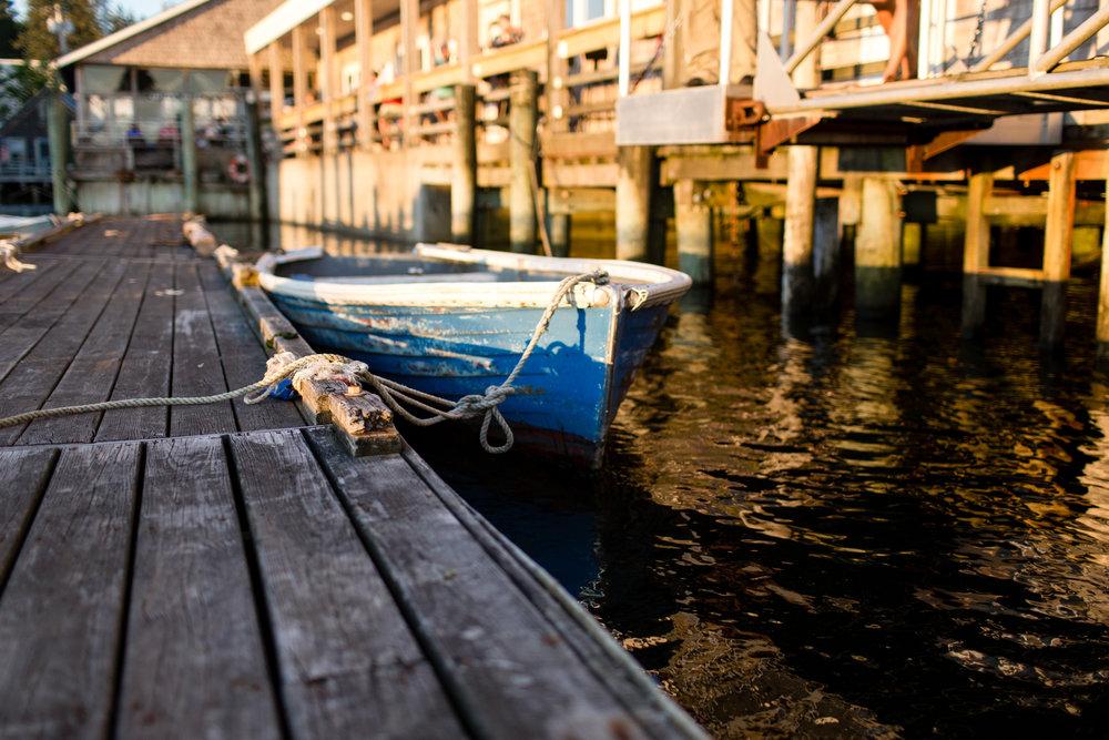 life-style-photography-brooklyn-photographer-3601.jpg